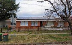 154 Matthews Avenue, Orange NSW