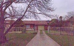 396 Lords Place, Orange NSW