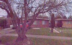 385 Lords Place, Orange NSW