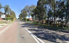 220 Johns Road, Wadalba NSW