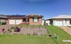 12 Terka Street, Wadalba NSW
