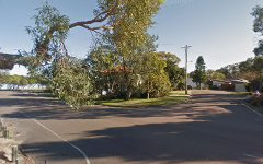 354 Jasmine Avenue, Budgewoi NSW