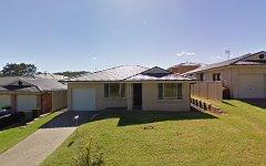 13 Yarra Place, Wadalba NSW