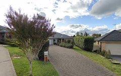 27 George Weily Place, Orange NSW