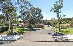 195 Johns Road, Wadalba NSW