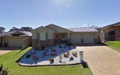 11 Yarra Place, Wadalba NSW