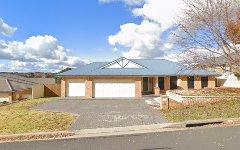 16 Valencia Drive, Orange NSW