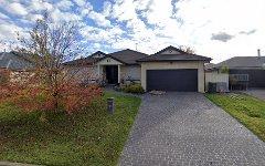 17 George Weily Place, Orange NSW