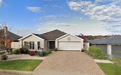 24 George Weily Place, Orange NSW