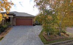 15 George Weily Place, Orange NSW