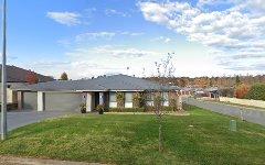 22 George Weily Place, Orange NSW