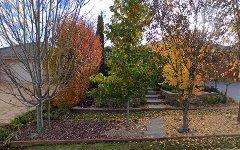 13 George Weily Place, Orange NSW
