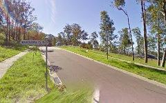 14 Melbourne Road, Wadalba NSW