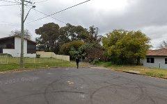 7 Myora Place, Orange NSW