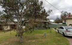 21 Jindalee Avenue, Orange NSW