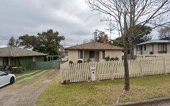 23 Jindalee Avenue, Orange NSW