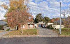 14 George Weily Place, Orange NSW
