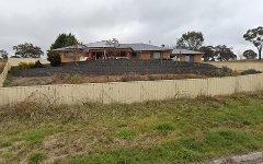 11 Emily Place, Orange NSW