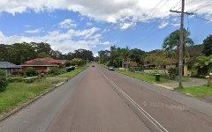 219 Pollock Avenue, Wyong NSW