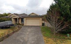 10 Emily Place, Orange NSW