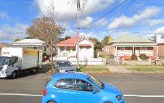 20 Prince Street, Orange NSW