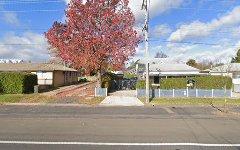 38A Prince Street, Orange NSW