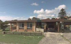 8 Harvey Street, Wyong NSW