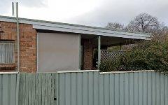 109 Clinton Street, Orange NSW