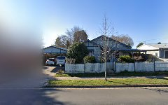 193 Dalton Street, Orange NSW
