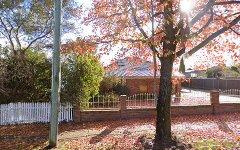 199 Dalton Street, Orange NSW