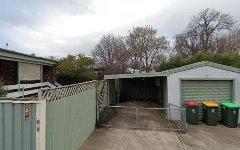 103 Clinton Street, Orange NSW