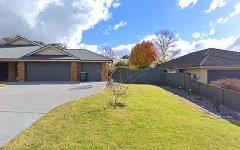 14 Brookfield Way, Orange NSW