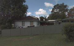18 Owen Ave, Wyong NSW
