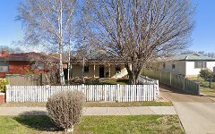 200 Dalton Street, Orange NSW