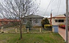 84 Nile Street, Orange NSW