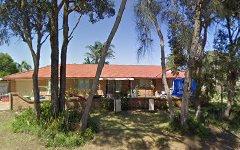 206 Tuggerawong Road, Tuggerawong NSW