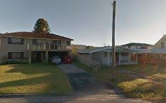 3a Lawson Street, Norah Head NSW