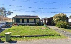 13 Braithwaite Road, Tacoma NSW