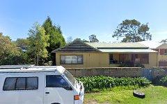 257 Tuggerawong Road, Tuggerawong NSW