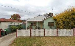 2 Hale Street, Orange NSW