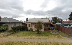 217 March Street, Orange NSW