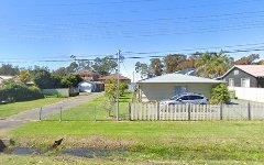 336 Tuggerawong Road, Tuggerawong NSW