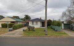 214 March Street, Orange NSW