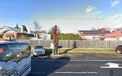 185 Byng Street, Orange NSW