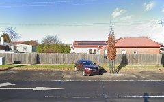 24 William Street, Orange NSW