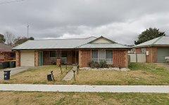 34 Park Street, Orange NSW