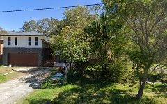 363 Tuggerawong Road, Tuggerawong NSW