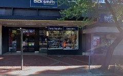 202a Summer Street - Scotty's on Summer, Orange NSW