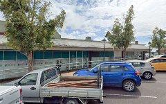 7 Gallery Circuit Kooindah Wtr, Wyong NSW