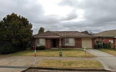 299 Byng Street, Orange NSW